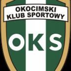 Yabimo -thesponsor of Okocimski Sports Club