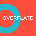 Yabimo at Overflate 2017