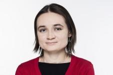 Barbara Orłoś