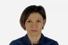 Anna Mirochna