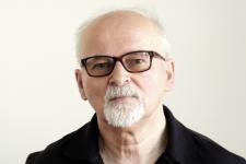 Marek Olesiński