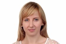 Monika Bernat