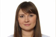 Monika Milejska
