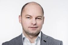 Michał Olesiński