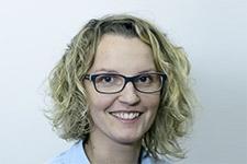 Agnieszka Giemzik