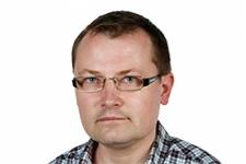 Krzysztof Zygulski