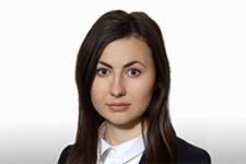 Agnieszka Rybarczyk