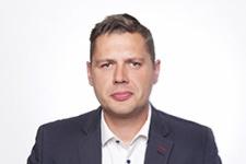 Michał Juziuczuk