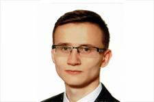 Piotr Kruczek
