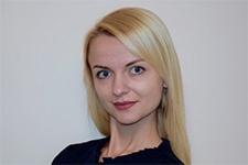 Katarzyna Niedzielska