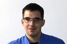 Mikael Dudzik